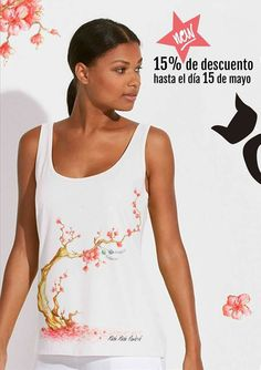 Php, Madrid, Tank Man, T Shirts For Women, Woman, Tank Tops, Fashion, Templates, Suspenders