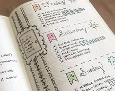 <i>A Candy Girl's Guide to the Art of Using a Planner</i>