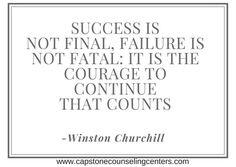 Continue!! Happy Monday!