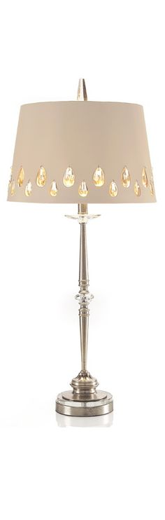 11 Best Tall Table Lamps Images