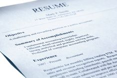 Resumes, Cover Letters, Networking, and Interviewing, 3rd