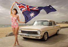 Google Image Result for http://2.bp.blogspot.com/-ivfEoNDqgzY/T06Xm6zaZ-I/AAAAAAAAAew/KUDE91iw3m4/s1600/Dannii-Minogue-Aus_1237368a.jpg