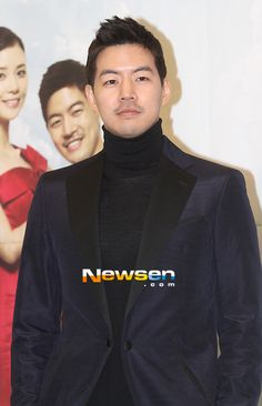 """Lee Sang Yoon, """"I Was Good To My Girlfriend Nam Sang Mi At The Beginning, But Now…"""""""