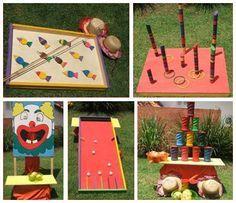 442410 Festa junina 2012 – Dicas de decoração6 Festa junina 2012   Dicas de decoração