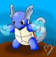 #pokemon cute Tumblr posts - Tumbral.com