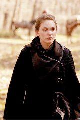 """Princess Farya Bethlen - Magnificent Century: Kösem - """"Dying Before Death (Ölmedin ölmek)"""" Season 2, Episode 16 (46)"""