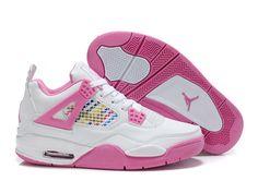 jordan chaussures de tennis pour les femmes