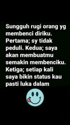 Kata kata Fake Quotes, Quotes Rindu, Quotes Lucu, Quotes Galau, Tumblr Quotes, Mood Quotes, Best Quotes, Motivational Quotes, Funny Quotes