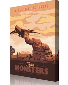 Share Squadron Posters for a 10% off coupon! Dover AFB C-5 Galaxy #http://www.pinterest.com/squadronposters/