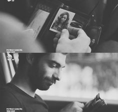 Poyraz Karayel Couple Goals Tumblr, Couple Goals Cuddling, Crying Girl, Camera World, Was Ist Pinterest, Boy Quotes, Love Hurts, Aesthetic Iphone Wallpaper, Girl Face