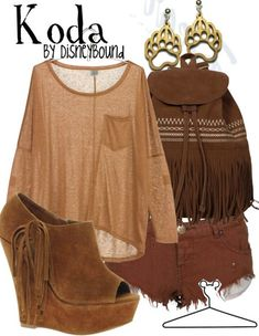 """Search results for """"brother bear"""" 