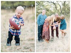 Family portraits in the fall in Utah County | Utah Family Photography | Brooke Bakken | What to Wear for Fall Family Photos | Utah County family photographer | family picture color pallet | Autumn | Orange | Brown | Teal