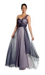 Discover the latest fashion trend of Forever Yours 38104 Informals. Shop cheap Forever Yours online. Only $342.60 http://www.weddingdressesbrand.com/forever-yours-38104-informals-p-3805.html