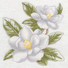Machine Embroidery Designs at Embroidery Library! -5915