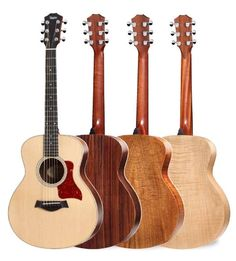 Guitar What You Need To Know. Do you want to find out how you can play the guitar? This article will help you learn the basics of the guitar. Acoustic Guitar Notes, Fender Acoustic Guitar, Music Guitar, Guitar Chords, Playing Guitar, Easy Guitar, Guitar Tips, Taylor Guitars, Instruments