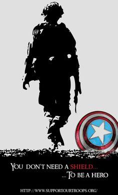 Our Military - MilitaryAvenue.com