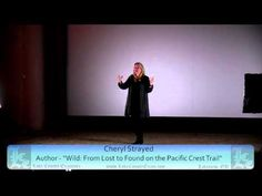 'Wild' film premiere in Lakeview (extended) 6-04-2015