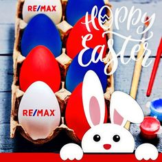 Buy and Sell Central Indiana Real Estate with Experienced Indianapolis Realtor Jason Kraus. Find Indianapolis Houses, Land, Condos and Properties For Sale with Hoosier Home Pro! Real Estate Memes, Real Estate Tips, Real Estate Houses, Lake Worth Florida, Professional Business Cards, Business Tips, Rv For Sale, Spring Has Sprung, Property Management