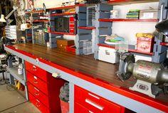 workshop/garage organization | F946JPBGRFMUWFF.LARGE.jpg