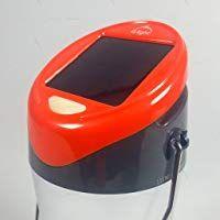Pin On Smart Solar