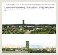 La Tour Des Cedres - Picture gallery