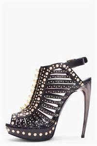 Heels Shoes for Women - Bing images