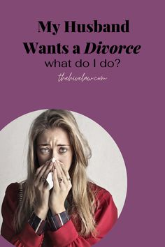 Is your husband wanting to get a divorce? It's time to consider your options. Contested Divorce, Divorce Attorney, I Still Love Him, Cheating, Law, Husband