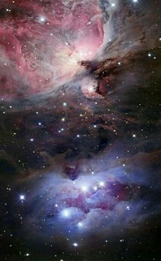 I'm such a fanboy for space golly I love space so much such beauty