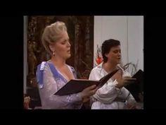 "G.B.Pergolesi ""Stabat Mater"" Abbado/Ricciarelli/Valentini Holy Week, Easter, Album, Youtube, Art, Musica, Classical Music, Art Background, Easter Activities"