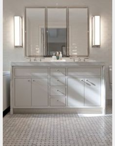 Awesome Bathroom Cabinets fort Worth