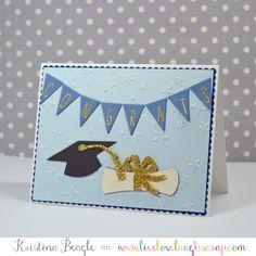 Graduation Card Hero Arts