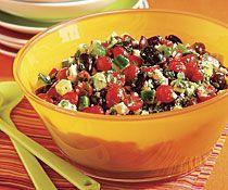 Salads on Pinterest   Green Goddess Dressing, Green Goddess and ...