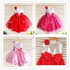 46be1bd5a 29 Best designs for baby girl images