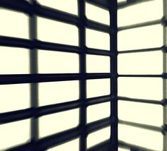 Illusions of Confinement by Ernesto Lopez Fune on 500px