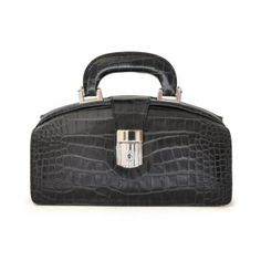 migleathers,Lady  ladies leather bag by Pratesi. Made in india