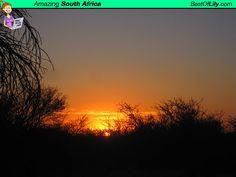 010_photostory2_southafrica