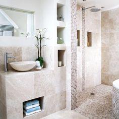 Saját Tervezésű Zuhanyfülke