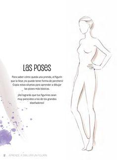 Revista de moda por Tabata Charlot Matos