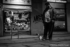 More that day streetphotos here Wardrobe Rack, Italy, Friends, People, Animals, Amigos, Italia, Animales, Animaux