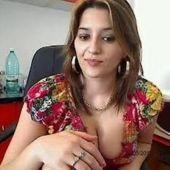 Rencontre sexe belgique
