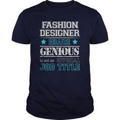 Awesome Fashion Designer T Shirts, Hoodie