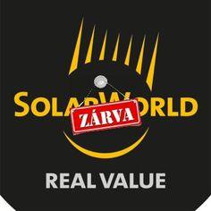 Csődbe ment a SolarWorld