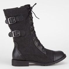 GROOVE Force Womens Boots ugg Cyber Monday View More: www.yi5.org