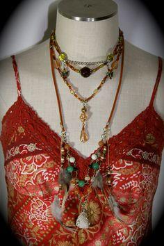 by Gypsie8 Designs