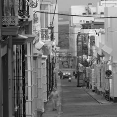 San Fernando. SPAIN San Fernando Cadiz, Great Photos, Cities, Viajes
