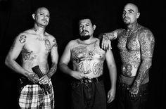 tatuagem-traficantes