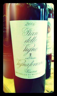 Ravello - Wine and Drugs tasting - 9