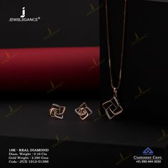 Real Diamond Pendant Set jewellery for Women by jewelegance. ✔ Certified Hallmark Premium Gold Jewellery At Best Price Gold Necklace Simple, Gold Jewelry Simple, Pendant Set, Diamond Pendant, Gold Ring Designs, Wedding Hair, Bridal Hair, Wedding Accessories, Hair Accessories