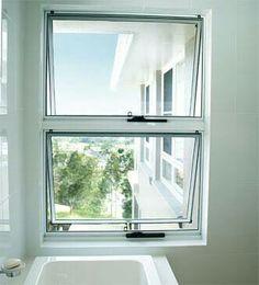 model kusen jendela kamar upvc untuk rumah minimalis