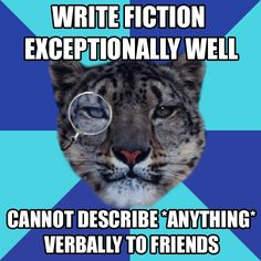 Source for Comic Writers Write offers the best writing courses in South Africa. To find out about Writers Write - How to write a book, or The Plain Language Programme - Writing courses for. Writing Memes, Writing Advice, Writing A Book, Writing Prompts, Writing Styles, Writing Ideas, Writing Help, Writing Corner, Fiction Writing